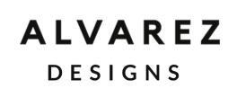 Alvarez Design